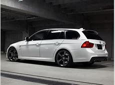 BMW 3series 2008 Review, Amazing Pictures and Images