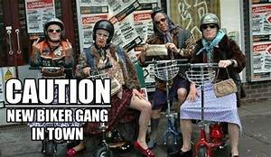 421 best images... Biker Gangs Quotes