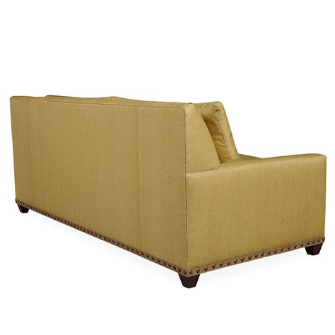 mattress firm new orleans futon new orleans futon bed new orleans and futon