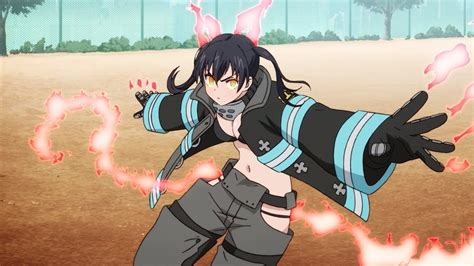 Top 5 Ecchi Harem Anime You Must Watch Anime