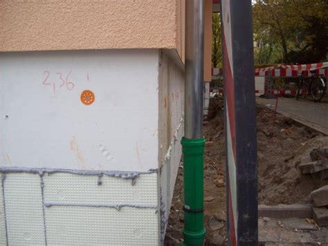 Kellerdaemmung Auf Die Nutzung Kommt Es An by Perimeterd 228 Mmung Richtig Planen Energie Fachberater