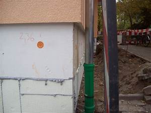 Haus Verputzen Ohne Dämmung : verhalten von d mmstoffen bei hochwasser energie fachberater ~ Lizthompson.info Haus und Dekorationen