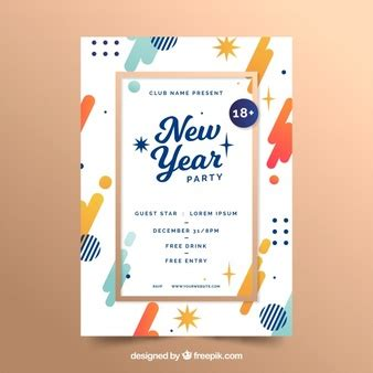 Tut Poster Template by Event Poster Vectors Photos And Psd Files Free Download