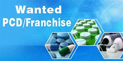 Remedies Pvt Pharmaceuticals Ltd India Pharmaceutical Committs
