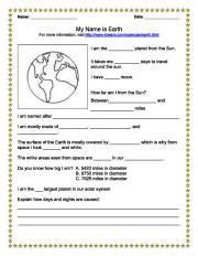 astronomers for worksheet astronomy worksheets and printables homeschool