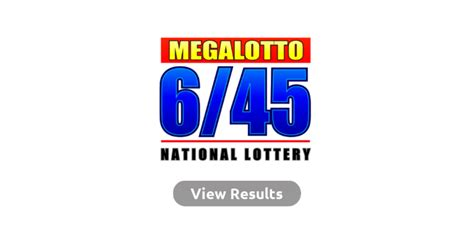 lotto result august   philippine pcso results