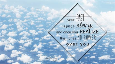 story popular quotes  wallpapers hd wallpapers