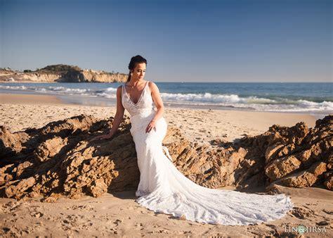 crystal cove state park laguna beach wedding rachel kevin