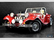 JBA Falcon Sportpicture # 14 , reviews, news, specs, buy car