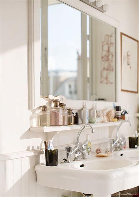 Small Bathroom Storage Shelves by Small Bathroom Best Wall Shelves Storage Ideas Apartment