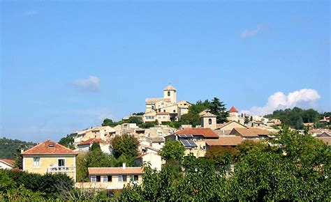 chambre d hotes montbrison vinsobres en drôme provençale