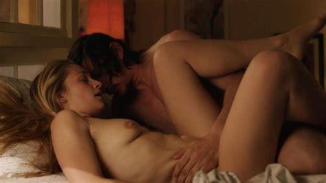 Nude Video Celebs Jemima Kirke Nude Girls S05e05 2016