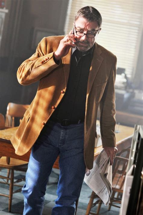 Jesse Stone Benefit Of The Doubt 2012 Robert Harmon Cast And Crew Allmovie