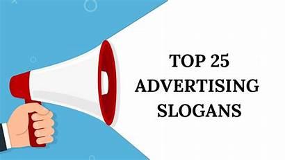 Slogans Advertising Taglines Brand Marketing91