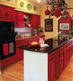 colors for the kitchen colorful yellow kitchen color inspiration redo kitchen 5584