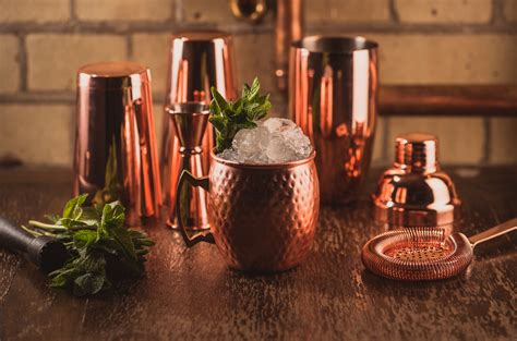 Bar Supplies by Bar Accessories Leading Hospitality Procurement And