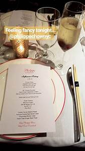 Birthday Calendar Download How To Create Killer Restaurant Instagram Stories Hackdining