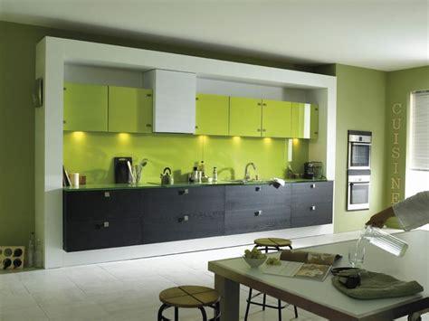 cuisines chabert 1000 images about les cuisines chabert duval on