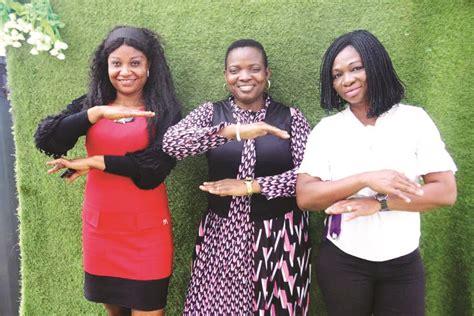 Summary of aiico insurance plc. AIICO harps on gender equality - The Nation Nigeria