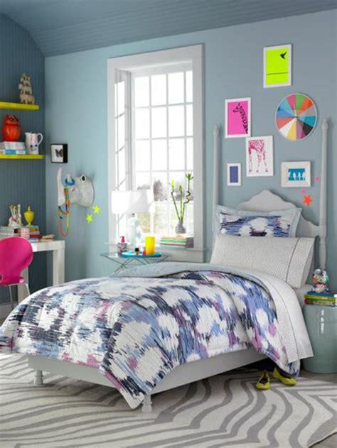 chambre ado originale 44 idées pour la chambre de fille ado