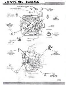 similiar schematics ford 4 0 idle motor keywords engine diagram also ford ranger engine diagram on 2003 ford 3 0 v6