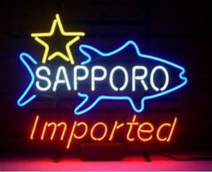 Discount Japanese Neon Sign