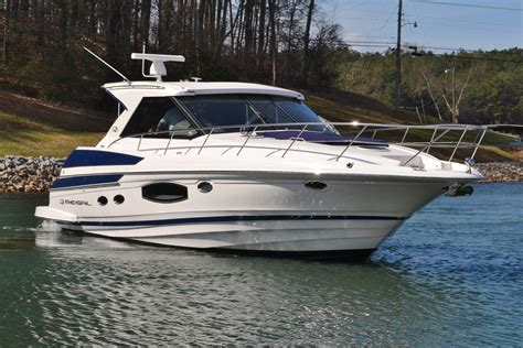 Sea Ray Boats For Sale Lake Lanier by 46 Regal 2016 For Sale In Lake Lanier Georgia Us
