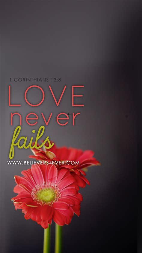 love  fails wallpaper gallery