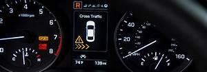 Hyundai Accent Parts Diagram Dash  U2022 Downloaddescargar Com