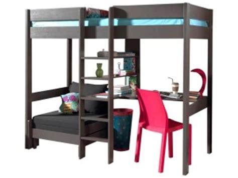 canapé studio comparatif et guide d 39 achat 2017 du lit mezzanine
