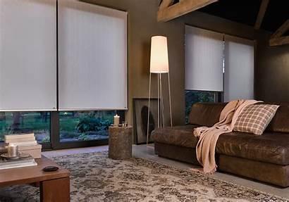 Empty Decorate Decorating Tips Luxaflex Interior Completely
