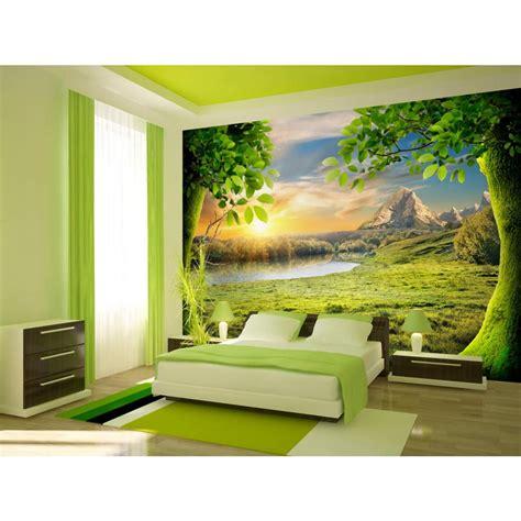 Moderne Dekoration Für Ihre Wände Von