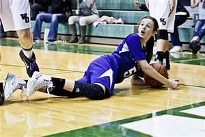 Looking ahead: Grand Rapids area girls basketball regional ...