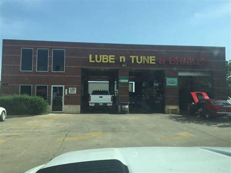 enid super lube auto repair   willow  enid