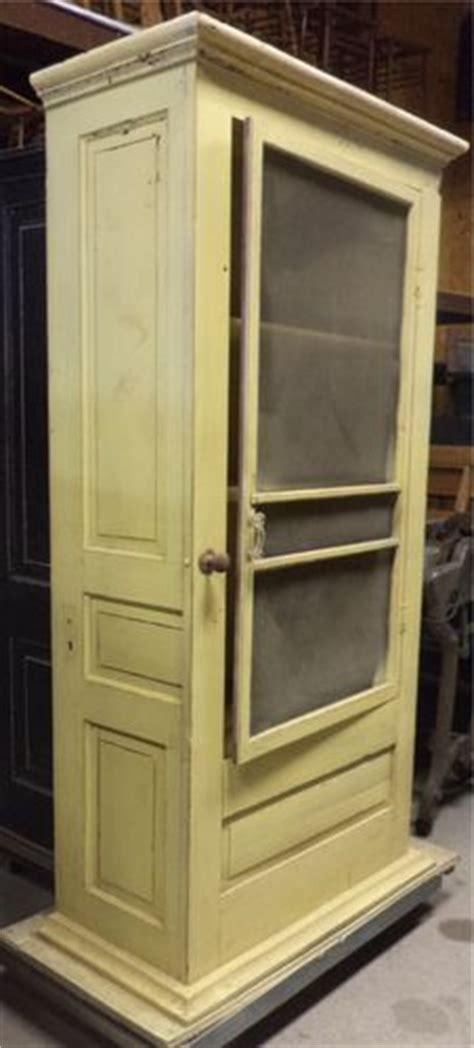 Lowes Cupboard by Lowes Free Standing Kitchen Cabinets Kitchens