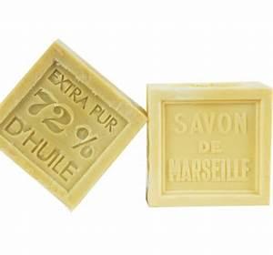 Savonnerie Le Fer à Cheval : savonnerie le fer a cheval marseille 1856 le vrai savon ~ Melissatoandfro.com Idées de Décoration