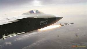 Chinese military expert: No fighter could escape from J-20 ...