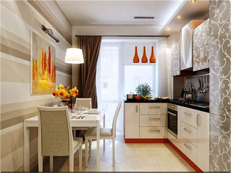 modern kitchen hutches  small kitchens interior