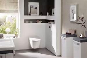 Bilder Im Badezimmer Aufhängen : magdeburger news sch ner wohnen news dusch wcs passen in jedes badezimmer ~ Eleganceandgraceweddings.com Haus und Dekorationen