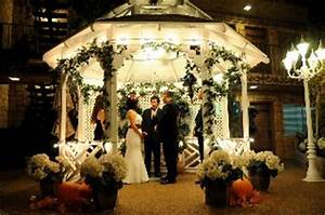 11 11 11 las vegas weddings wedding packages november 11 With las vegas honeymoon packages