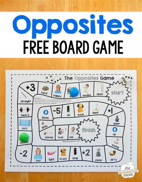 best 25 opposites preschool ideas on opposite 627 | 53708da27bb35b7396008053757b594b kindergarten opposites activities antonyms kindergarten