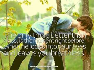 270 best images about ☆☆ Good Morning Quotes ☆☆ on ...