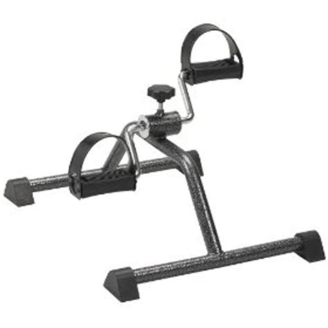 Desk Bike Peddler by Exercise Peddler