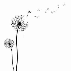Bild Pusteblume Schwarz Weiß : pusteblume malvorlage ausmalbilder von blumen malvorlagen windowcolor zum drucken ~ Bigdaddyawards.com Haus und Dekorationen