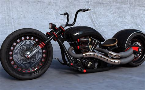 bobber wallpaper wallpapersafari