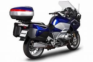 Bmw Topcase R1200rt Gebraucht : accessoires moto bmw r 1200 rt de 2014 a 2017 ~ Jslefanu.com Haus und Dekorationen