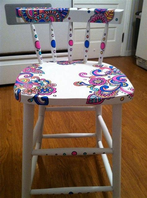 upgrade   dining table  gorgeous wood stain art