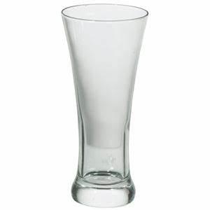 Grand Vase En Verre : grand vase en verre gifi ~ Teatrodelosmanantiales.com Idées de Décoration