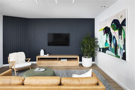 easyvj wall panelling stylish walls ceilings