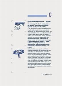Manuais Do Propriet U00c1rio  Ford Ranger 2010